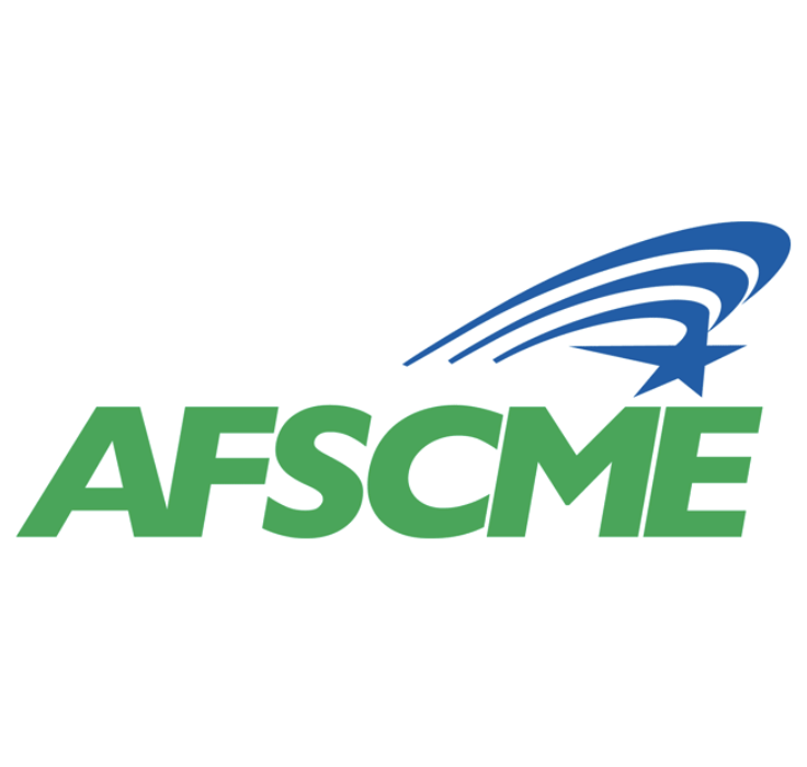AFSCME Council 5 is proud to endorse Irene Fernando as our candidate for Hennepin County Commissioner in District 2. As an advocate for fairness in government, Irene shares AFSCME's values. She fights for equal opportunity and shares our belief that all working families deserve to be respected and represented fully by their government officials. Irene's emphasis on public health and human services shows her commitment to county residents. Her emphasis on diversity makes her a voice for all.