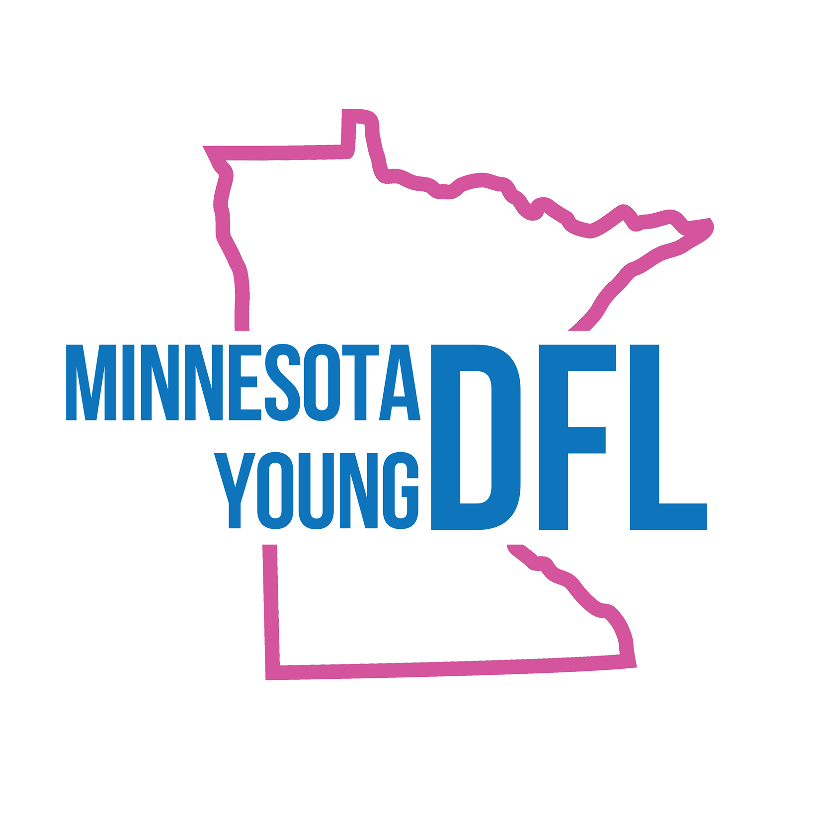 The Minnesota Young DFL (MYDFL) is proud to endorse Irene Fernando for Hennepin County Commissioner - District 2! Not only is Irene a member of MYDFL, she will be the first person of color to sit on the county board. She has dedicated her life to building power with young people and will take this experience to the county. Irene will make an outstanding commissioner who will center the voices of those most often pushed to the margins. We look forward to working with her to win in November and beyond.