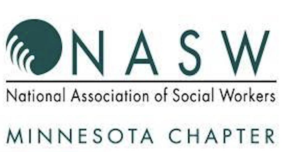 The Minnesota Chapter of the National Association of Social Workers (NASW) is pleased to endorse Irene Fernando for Hennepin County Commissioner - District 2. Irene is committed to working with and advocating for support for both social workers and the clients we serve.  We are eager to work with Irene to address critical issues, including access to affordable health care, mental health parity, and funding for prevention initiatives. Please join us in voting for Irene on November 6th.