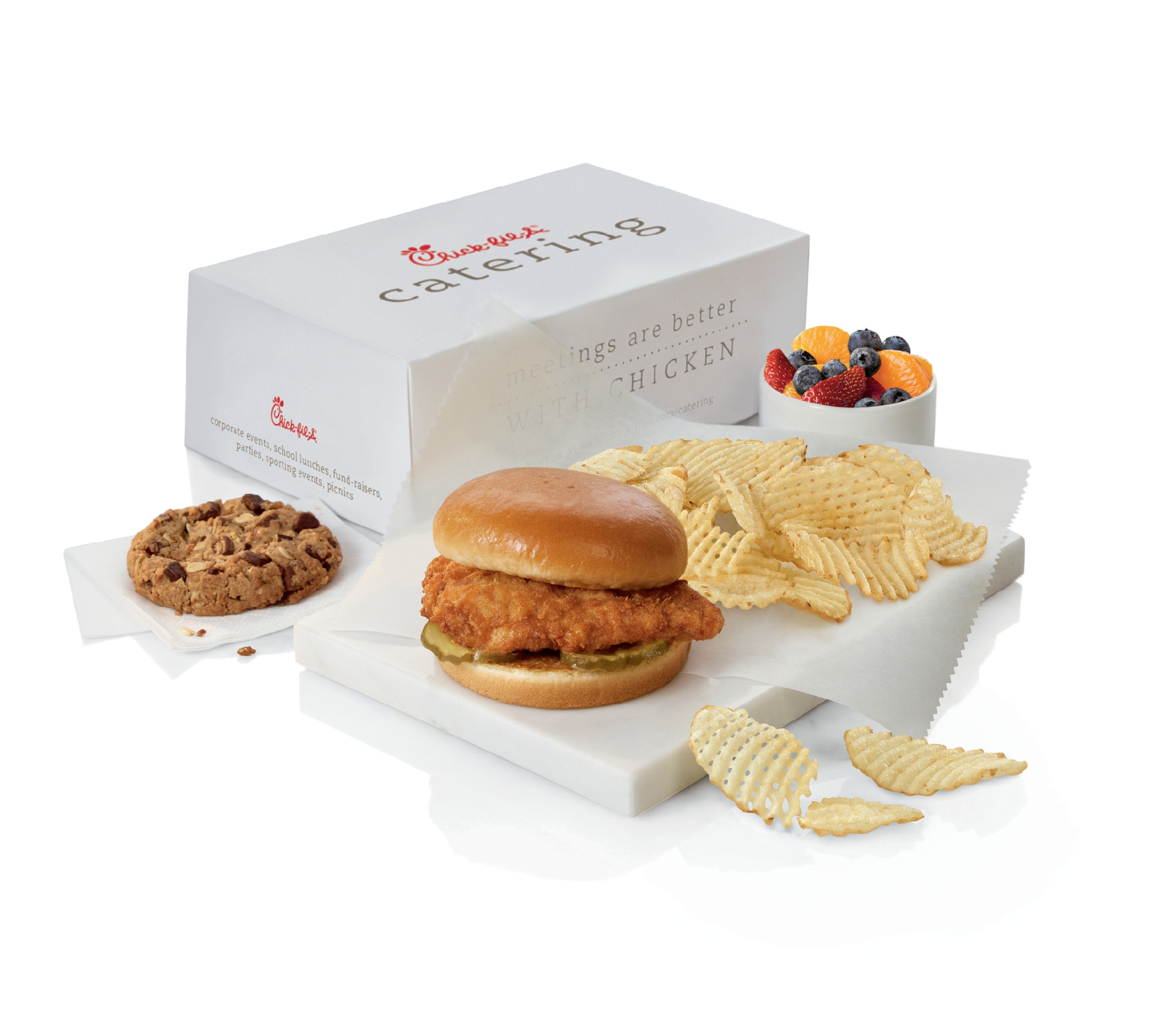 Boxed Meal Image.jpg