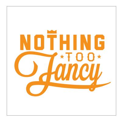 fancy.png