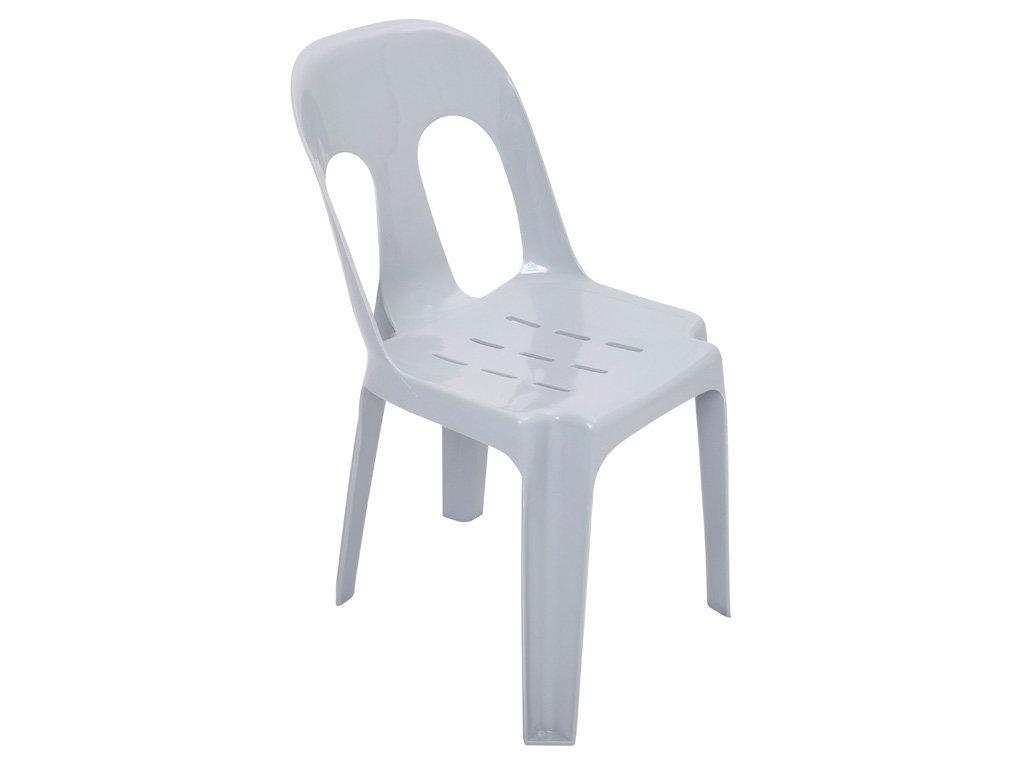 Pippee Chair - $1.80