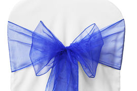 Royal Blue - $1.00