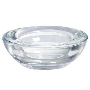 Glass Holder - $1.50
