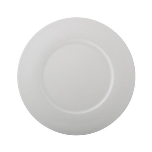 Dinner Plate - $0.60