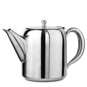 Tea Pot - $2.50