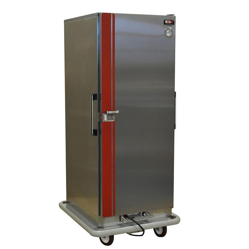Warming Cabinet - $150.00