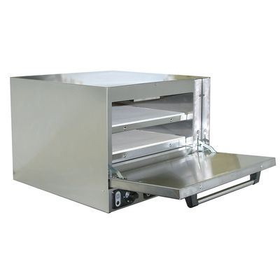 Pizza Oven - $45.00