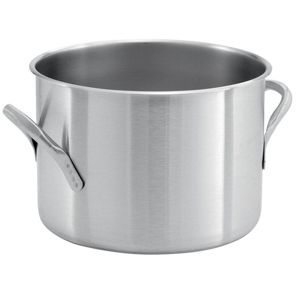 Cooking Pot - $15.00