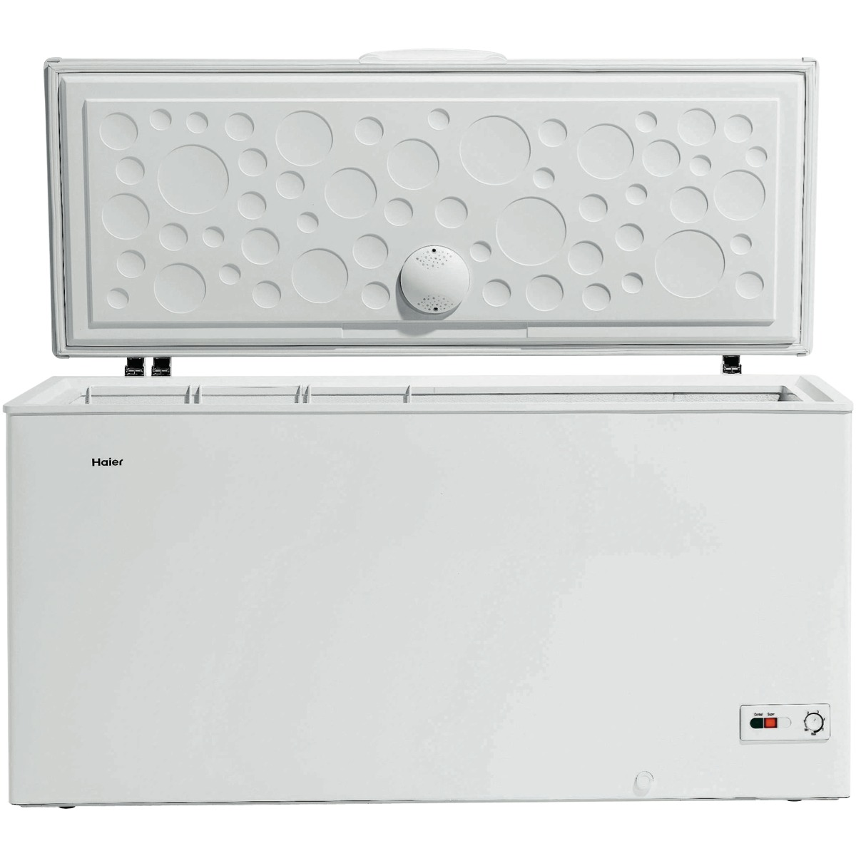 519L Chest Freezer - $50.00