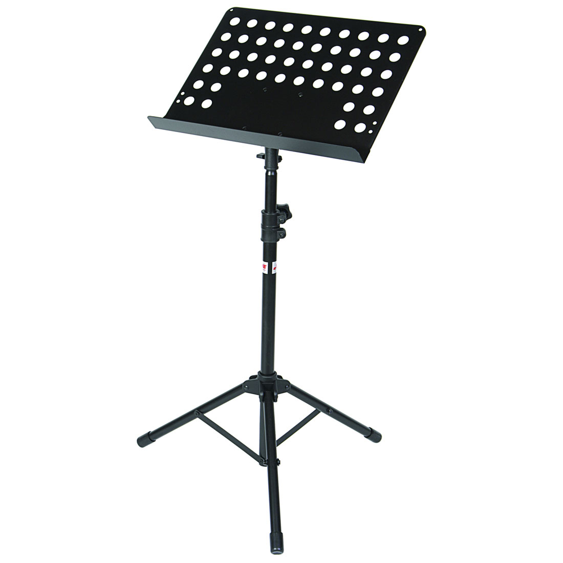 Music Stand - $10.00