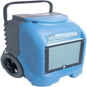 Dehumidifier - $120.00