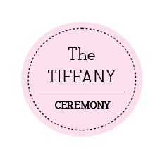 The Tiffany.png