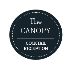 The Canopy - Cocktail.png