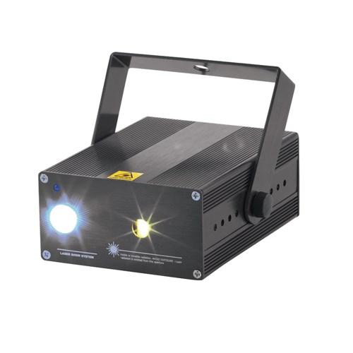 Rave GREEN Laser Light - $15.00