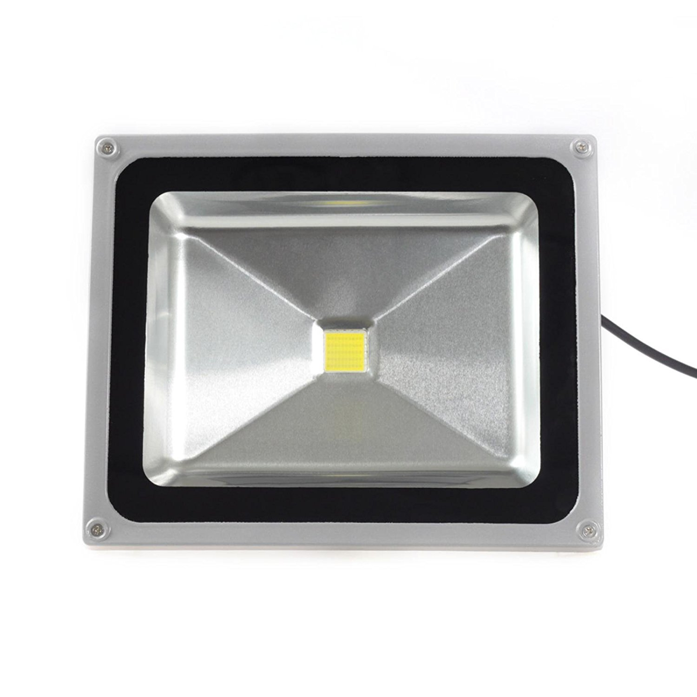 LED Spotlight Med - $20.00