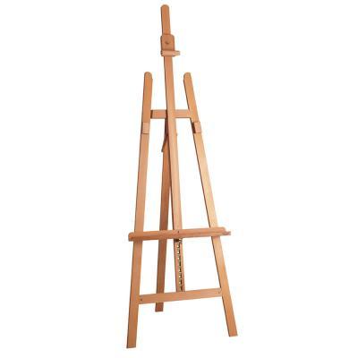 Wooden Easel - $35.00