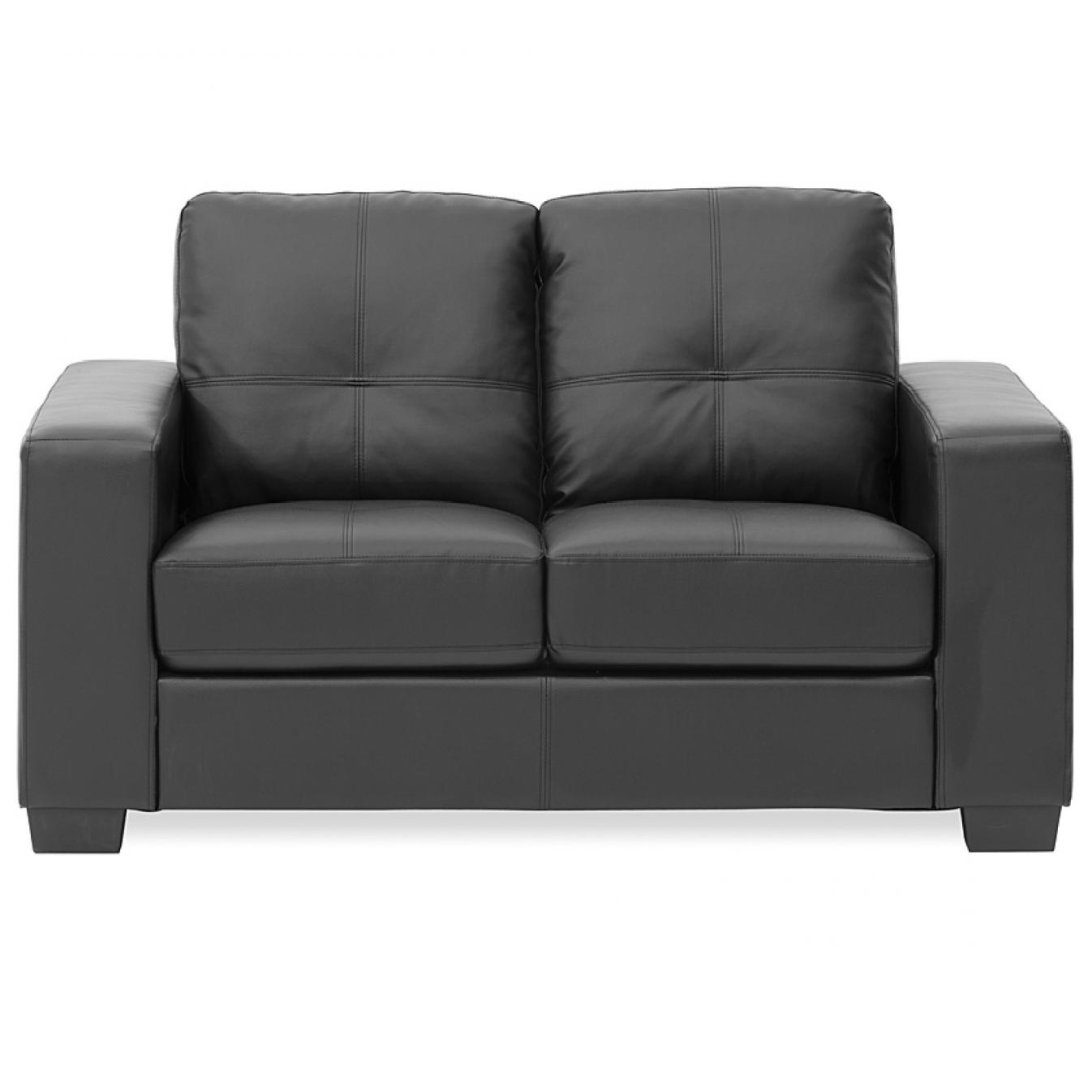 Leather Lounge - $200.00