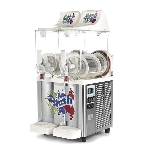 Slushie Machine - $135.00