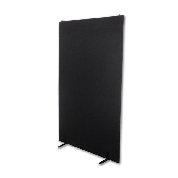 Display Boards (1.8x1.1m) - $29.00