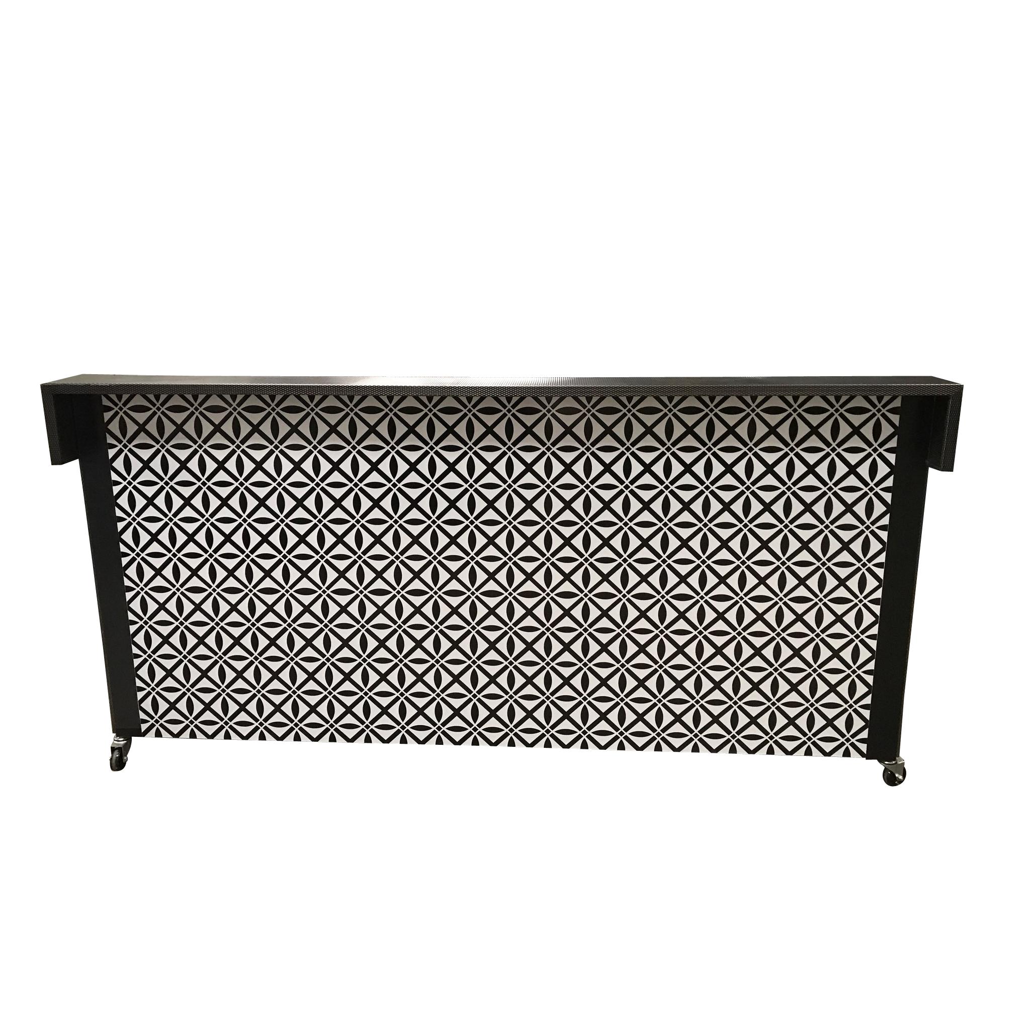 Portable Bar - $230.00