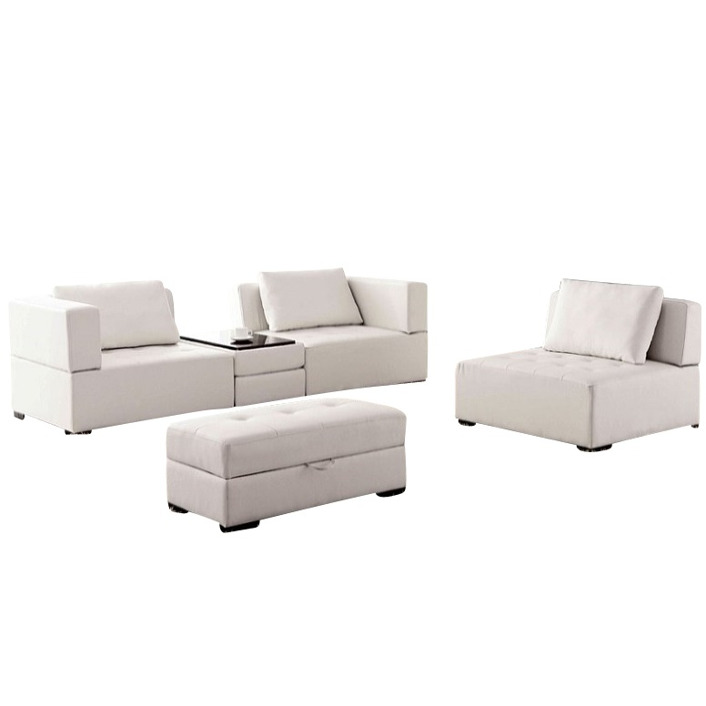 Lounge Set (Seats 10) - $500.00