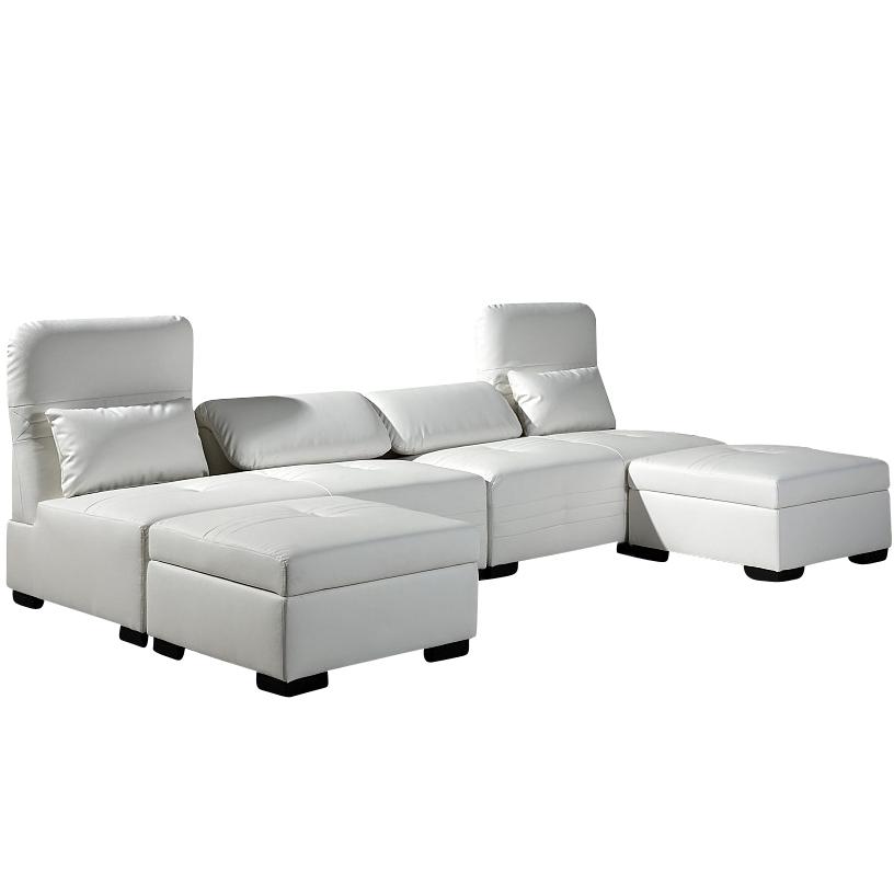 Lounge Set (Seats 6) - $500