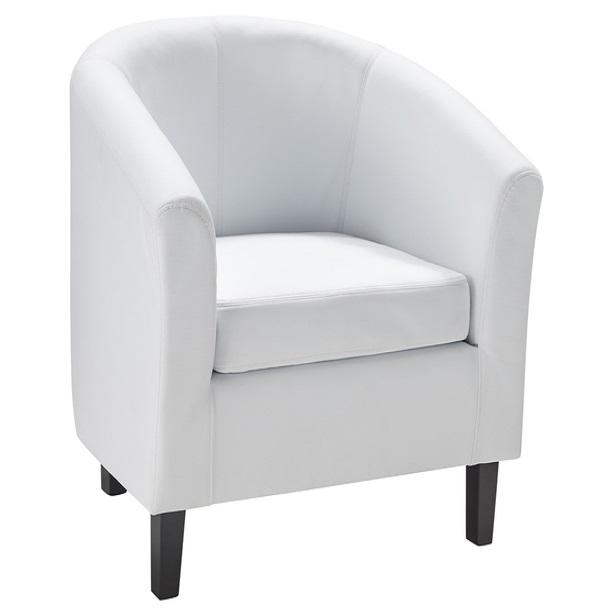 Tub Chair - $45.00