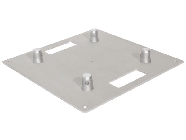 Base Plate - $50.00