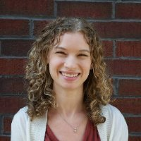 Abigail Mintz Romirowsky, Ph.D. - Clinical Psychologist, Ross Center for Anxiety and Related DisordersLab Alumnus