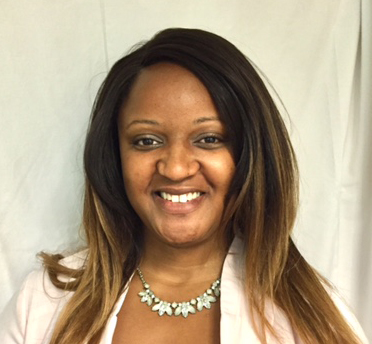 Sharon Thomas, Ph.D. - Clinical Psychologist, Alvord, Baker, & AssociatesLab Alumnus