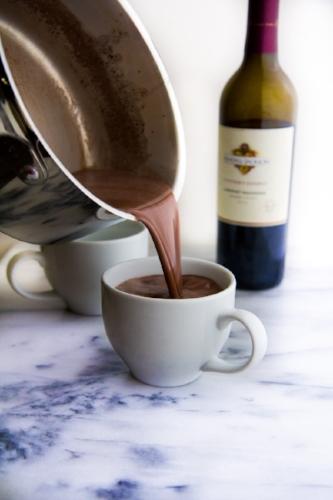 Red-Wine-Hot-Chocolate-5.jpg