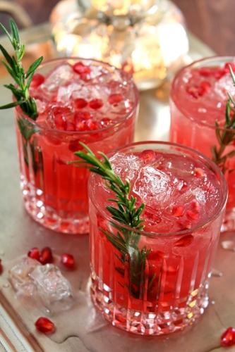 pomegranate-rosemary-gin-fizz-3.jpg