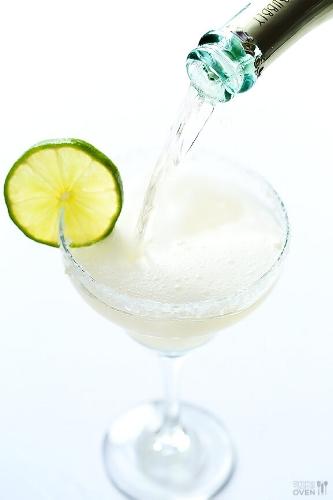 Champagne-Margaritas-4.jpg