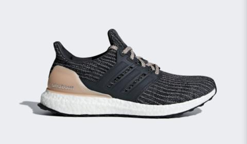 Adidas  Ultraboost , $180