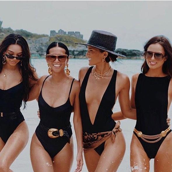 Girls, run the world 🌼
