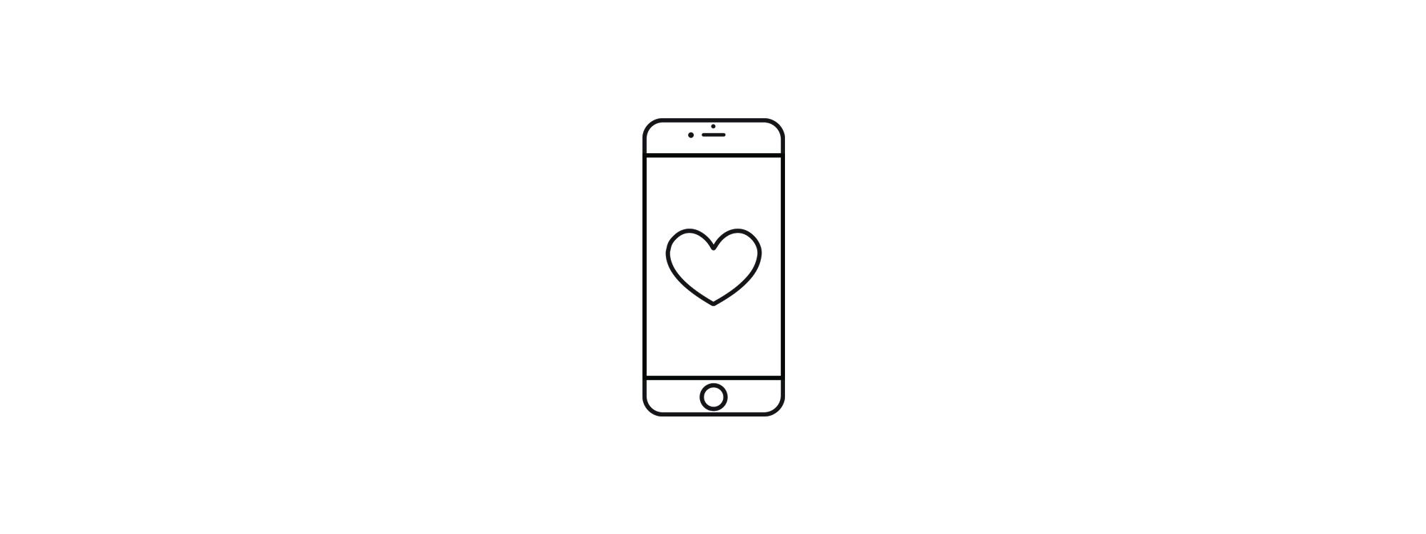iphone_sized.jpg