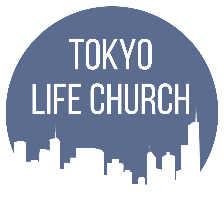 Tokyo Life Church