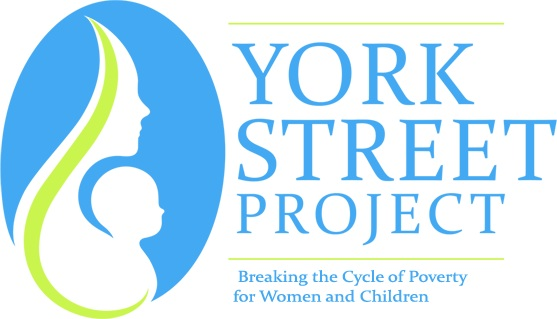 Logo-York-Street-breaking-cycle-of-poverty-2.png