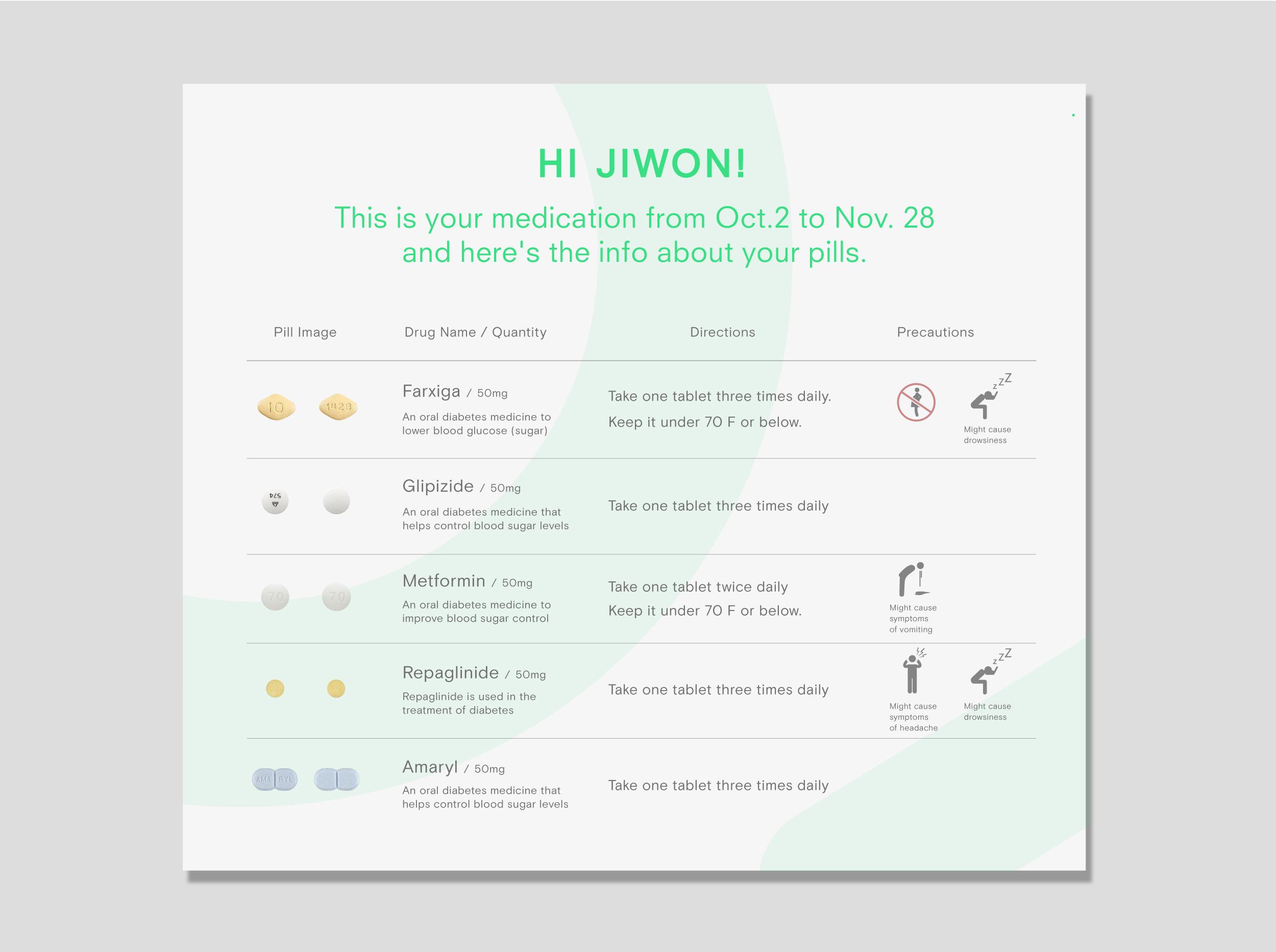 Express-Scripts_Jiwon_M3-1.jpg