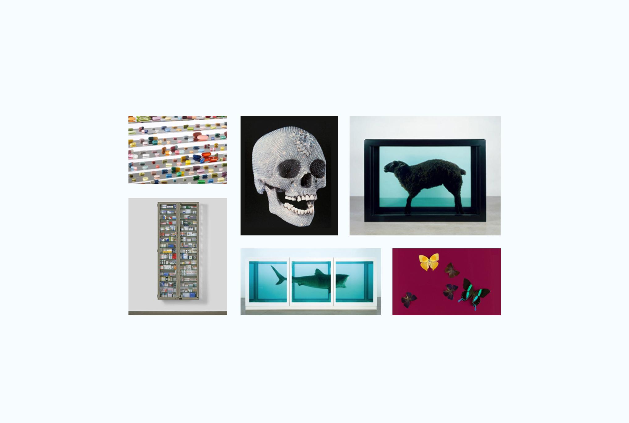 DamienHirst-artworks.jpg