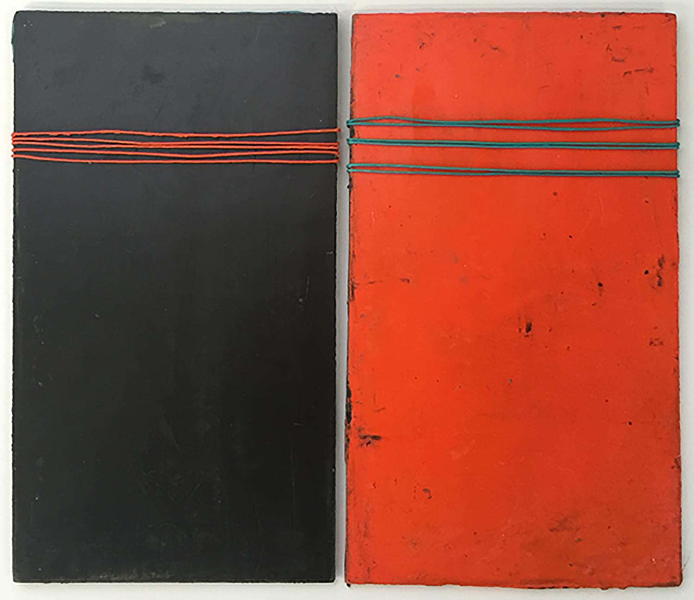 color-panel_red-black_web.jpg
