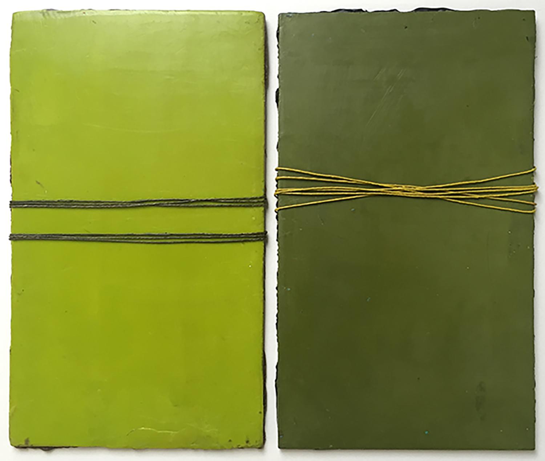 color-panel_green_green_web.jpg