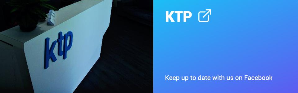 FB_KTP_banner2.jpg
