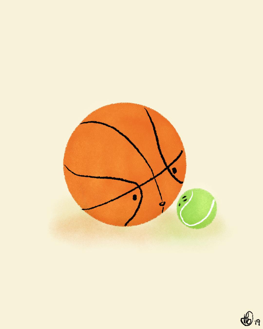 BonaddioTeresa_basketballtennis.PNG