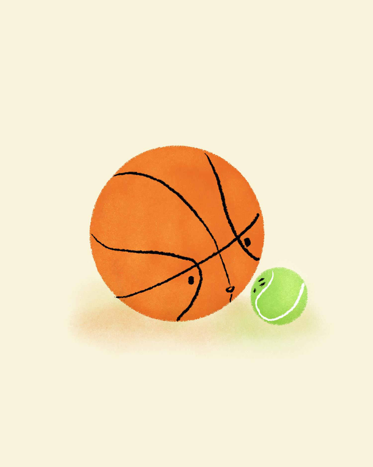 bonaddio_basketballandtennis_web_1500px_rgb.jpg