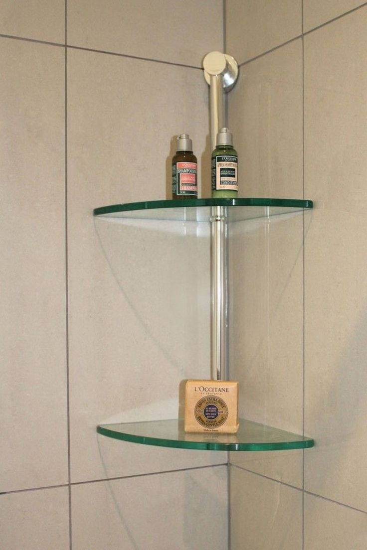 glass-shelves-for-bathroom-wall-decoration-home-throughout-measurements-736-x-1104.jpg