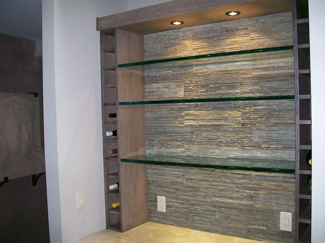 gallery-shelves_001.jpg