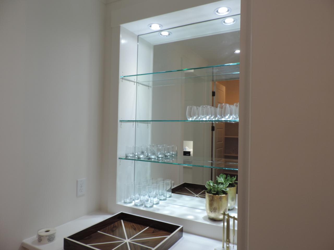 Custom-Glass-Shelves-Ideas.jpg
