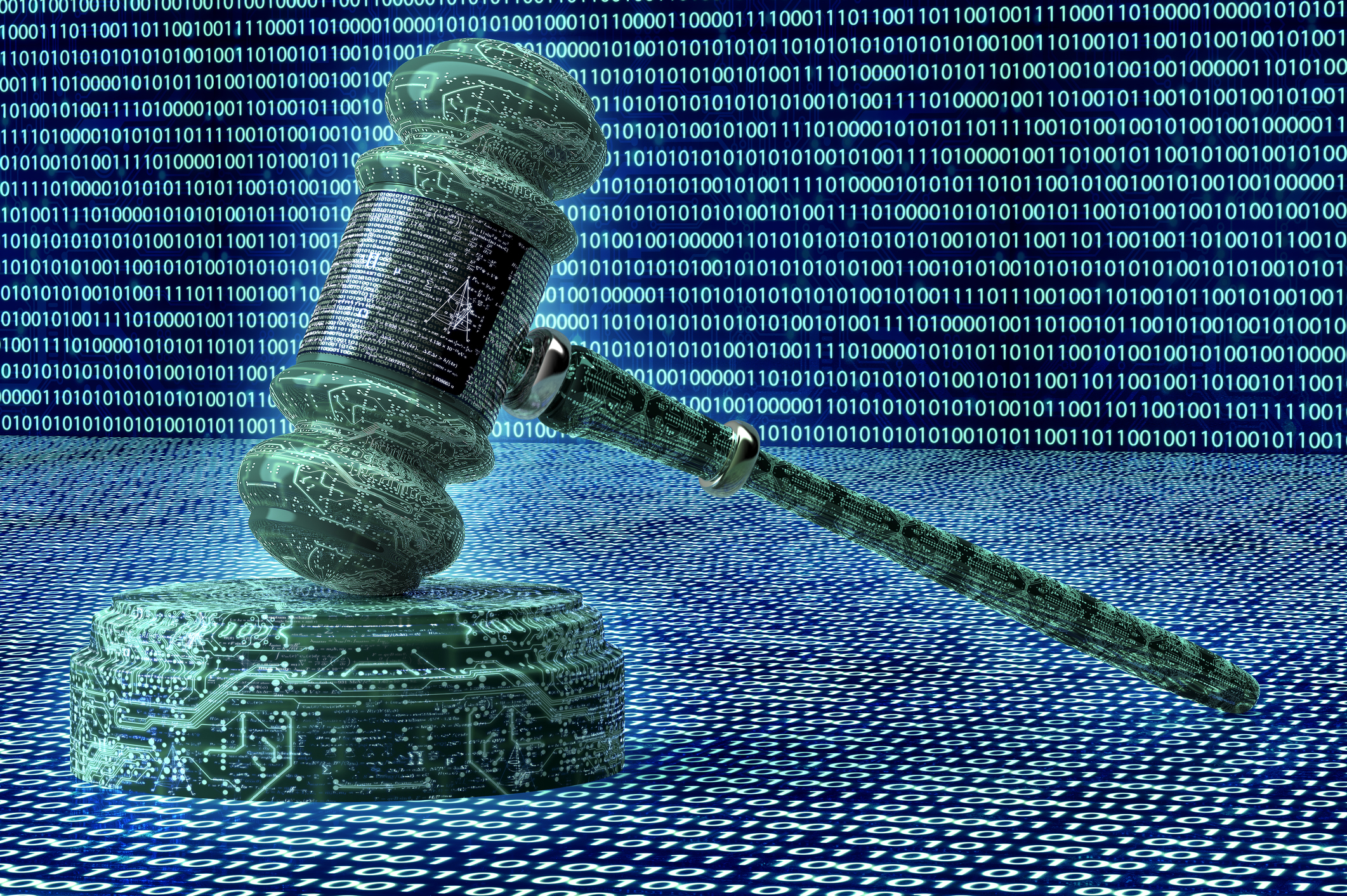 UDRP_Internet_Attorney